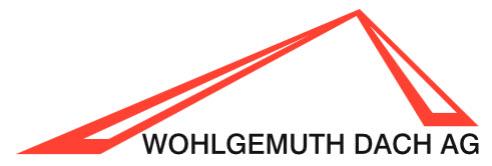 Camille Wohlgemuth